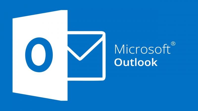 Outlook là gì? Hướng dẫn cách cài đặt, sử dụng outlook đơn giản