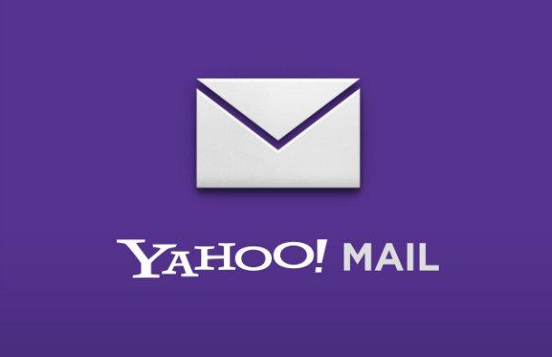 Yahoo Mail là gì? Hướng dẫn tạo tài khoản Yahoo Mail miễn phí