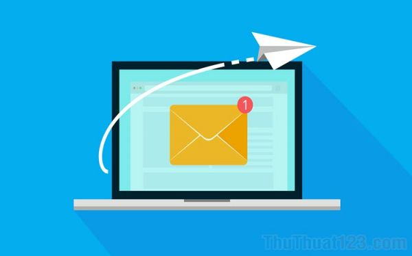 Email 10p là gì? Cách tạo và dùng Email 10p