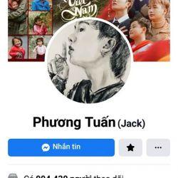 Tổng hợp danh sách Facebook của các nghệ sĩ, người nổi tiếng Việt Nam