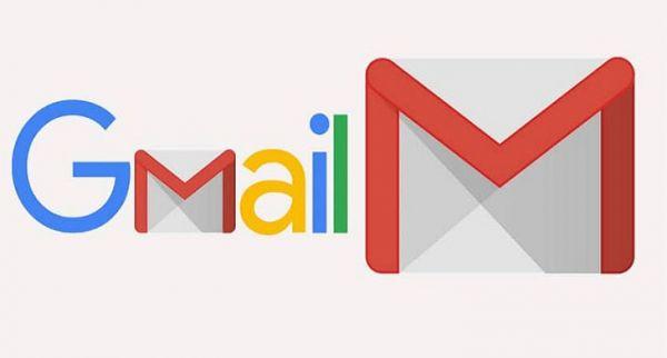 Gmail 10p là gì ? Cách tạo Gmail 10p ảo nhanh nhất