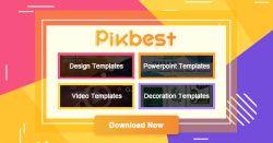Cách tải Pikbest bằng Share tài khoản Pikbest hay tự tạo pikbest premium Free
