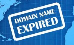 Tổng hợp danh sách thời hạn domain email của Mail1s