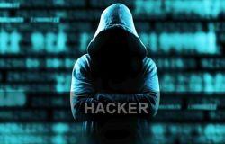 Top 3 cách hack Facebook mà bạn phải biết